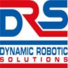 Dynamic Robotic Solutions