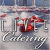 Cuvee Catering by Tim Creehan