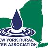 New York Rural Water Association