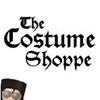 The Costume Shoppe