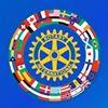 Rotary Club of International Drive - Orlando (Central Florida)