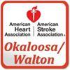 Okaloosa/Walton American Heart Association