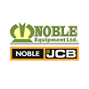 Noble Equipment Ltd.