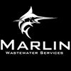 Marlin - Septic Tank Cleaning, Inspection, Installation, and Repair