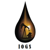 Integrated Oil and Gas Services Pvt LTD