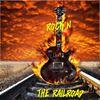 Rock'n The  Railroad