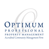 Optimum Professional Property Management, Inc. (ACMF)