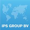 IPS Group BV
