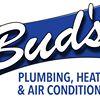 Bud's Plumbing, Heating & Air Conditioning