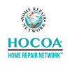 HOCOA Home Repair Network, San Diego
