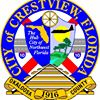 City of Crestview, City Hall