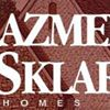 Klazmer/Sklar Custom Builders