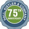 Hall, Kistler & Company LLP
