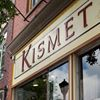 Kismet Clothing Calgary