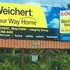Weichert, Realtors - Integrity Group PSL