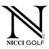 Nicci Golf