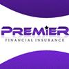 Premier Financial Insurance