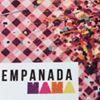 Empanada Mama thumb