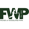 Friends of Woodland Park