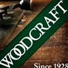 Woodcraft of West Michigan