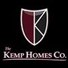 The Kemp Homes Company