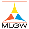Memphis Light, Gas & Water (MLGW)
