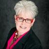 Shirley Johnson, Realtor, Coldwell Banker Apex, Realtors
