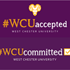 West Chester University Office of Admissions