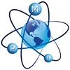 Plastic Materials Inc.