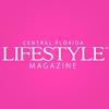 Central Florida Lifestyle Magazine