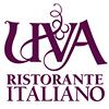 Uva Ristorante Italiano