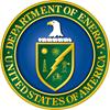 Department of Energy Oak Ridge Office