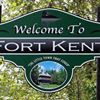 Greater Fort Kent Area Chamber of Commerce