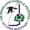 New Hampshire Highland Games