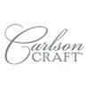 Carlson Craft, Inc.