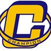 Champion Controls, Inc.
