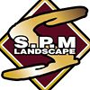 S.P.M Landscape