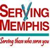Serving Memphis