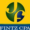 Fintz CPA