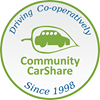 Community CarShare
