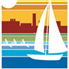 Greater Lawrence Community Boating Program Inc.