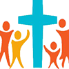 Community Lutheran Church Escondido