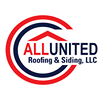 All United Roofing & Siding