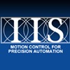 IIS Industrial Indexing Systems