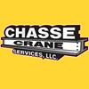 Chasse Crane Services, LLC