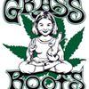 Grassroots Calgary