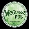 McGlynns Pub