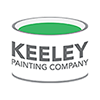 Keeley Painting