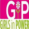 Girls In Power