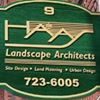 Haas Landscape Architects